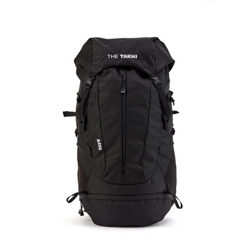 타키 A 450 블랙