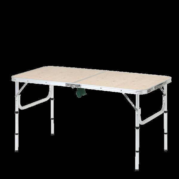 AL 2 폴딩 테이블