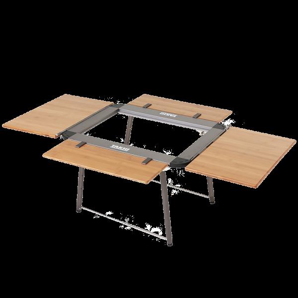 IG 멀티 테이블
