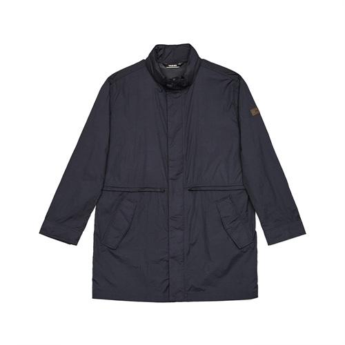 유니 팩커블 쉴드 자켓