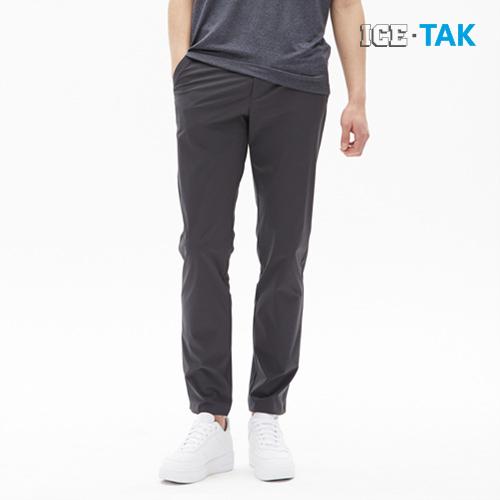 M'S ICE-TAK BASIC PANTS